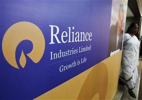 double penalty on ril to impact investment climate plan