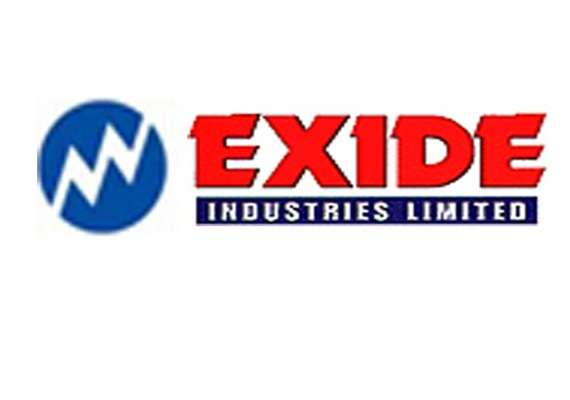 exide to invest rs. 250 crore in fy14 posts 3 rise in q4 net