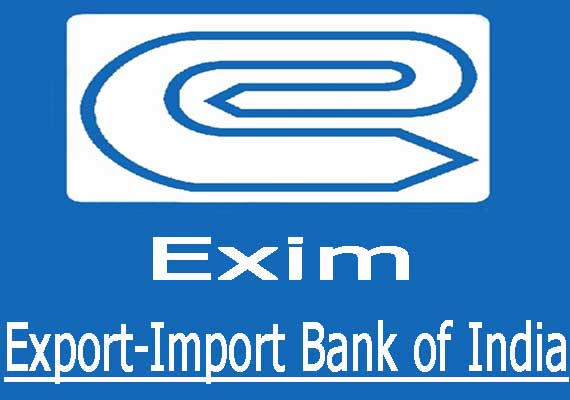 exim bank extends 89.9 mn credit line to congo