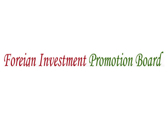 foreign investment promotion board new delhi