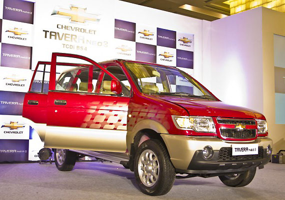 gm india eyes 8 10 per cent growth in sales this year
