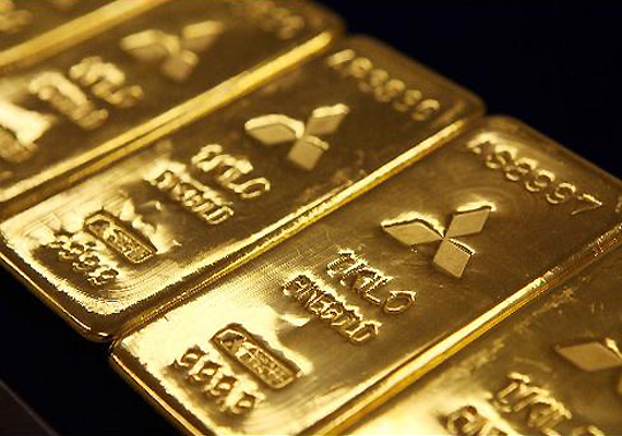 gold gains rs 60 silver falls by rs 300