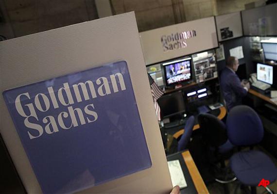 goldman sachs board meets in delhi