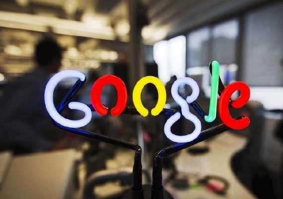 google kicks off start searching india campaign