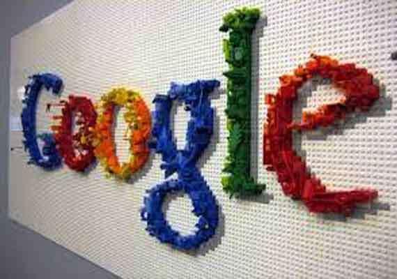 google promises better deals at its shopping fest