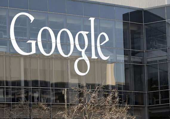 Google slashes Google Drive storage pricing, offers 1TB for