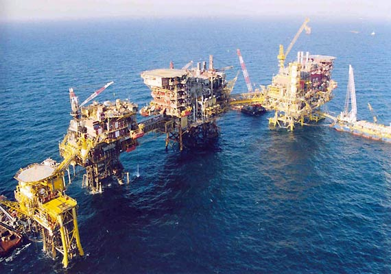 govt approves award of 16 oil and gas blocks in nelp ix