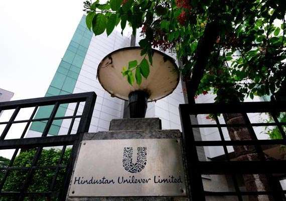hindustan unilever q1 net profit down by 23