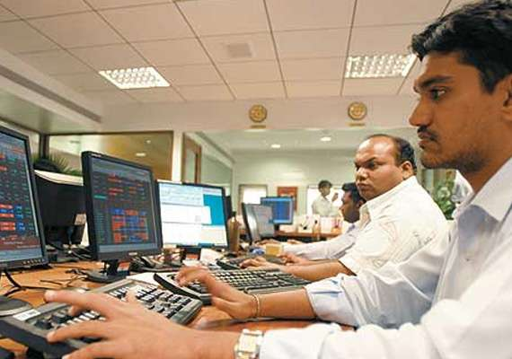 hiring by tcs infosys and wipro falls by more than half in