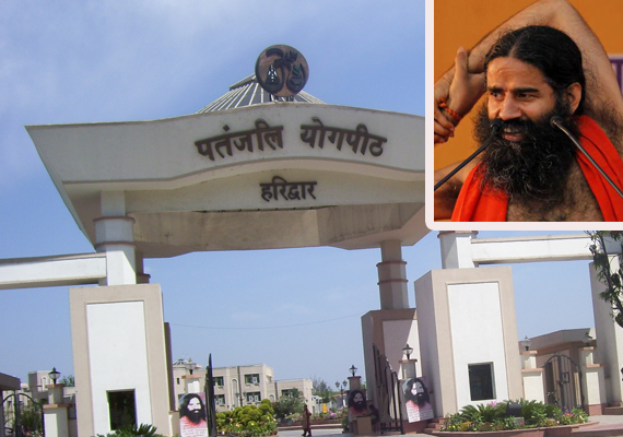 i t to cancel charitable status of ramdev trust withdraw