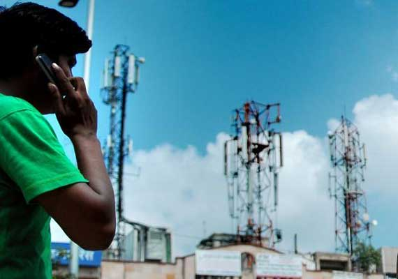 india is world s second biggest telecom market in 2013