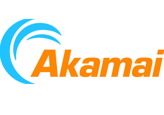 India's Internet speed lowest in Asia-Pacific region: Akamai