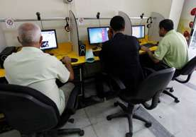 india s average internet speed may jump to 1.8 mbps report