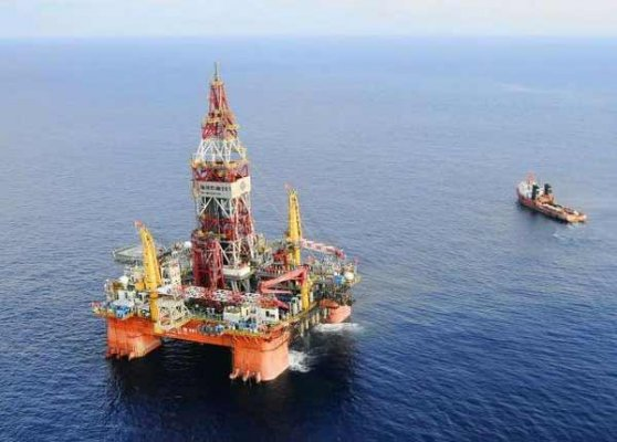 india vietnam to sign deal on oil exploration in south