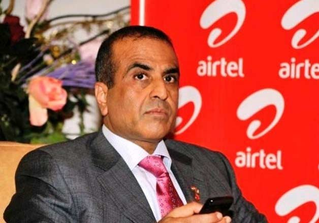 15 interesting facts about Sunil Bharti Mittal | India News – India TV
