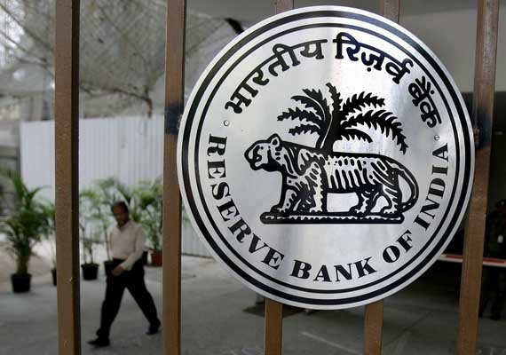 rbi to hold rates on sept 30 may cut in feb says report