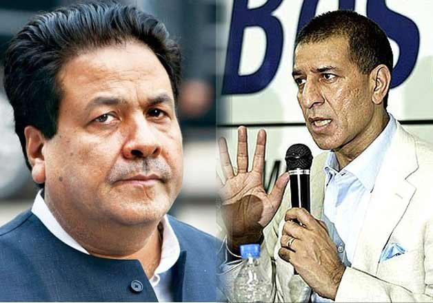 gst bill why don t you settle differences in bcci meetings