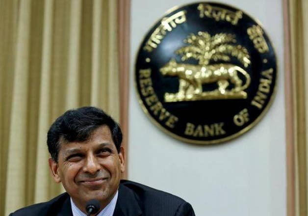 rbi to visit banks incognito to check customer dealings