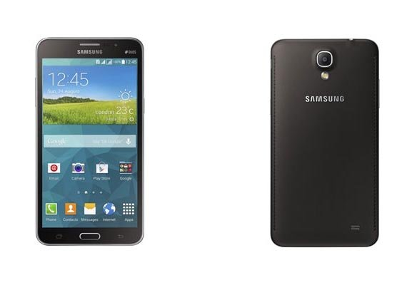 samsung galaxy mega 2 launched in india at rs 20900