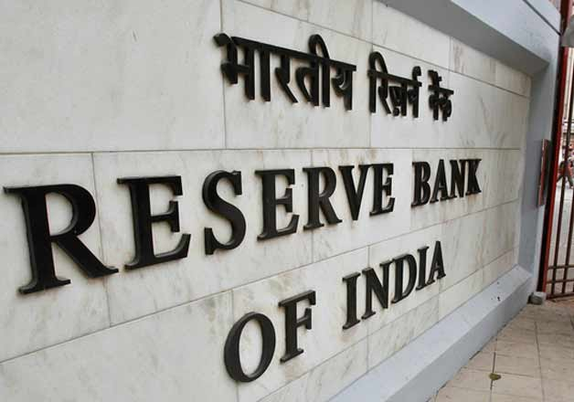 rbi net seller of dollars in august sells 1.559 bn