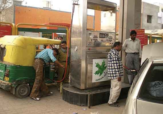steep hike in city gas price cng at rs 43.45 png at rs 26.58