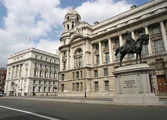 hinduja group acquires iconic london building old war office