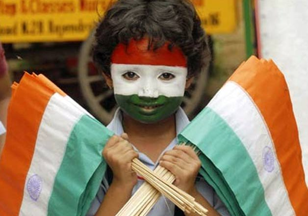 india second most optimistic nation in asia pacific