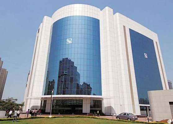 sebi bars skylark from raising money from public