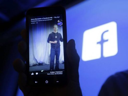 facebook sets up india client council