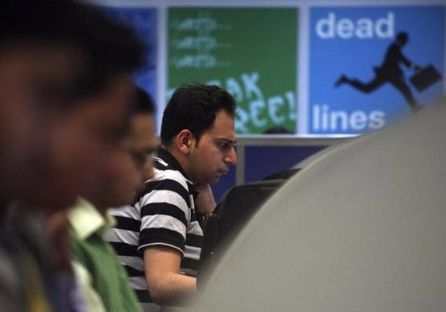 perform or perish 200 snapdeal employees in line of fire