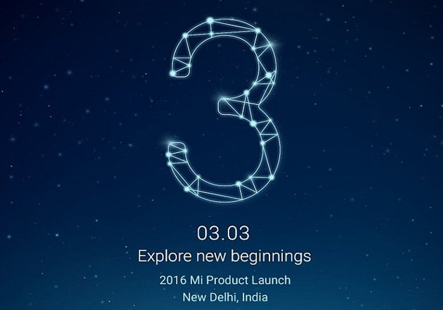 xiaomi redmi note 3 to launch in india on march 3