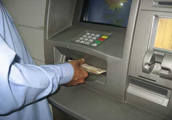starting nov 1 atm use over 5 times a month will attract fee