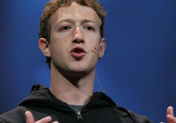 facebook q3 revenue rises 59