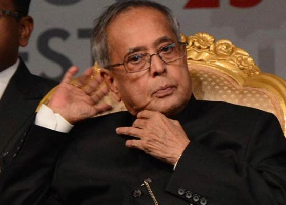 president to inaugurate 3 day accountants general