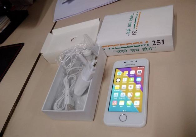 freedom 251 booking ends deliveries to begin april onwards
