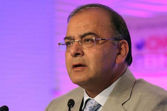 higher tax refunds putting pressure on fiscal deficit