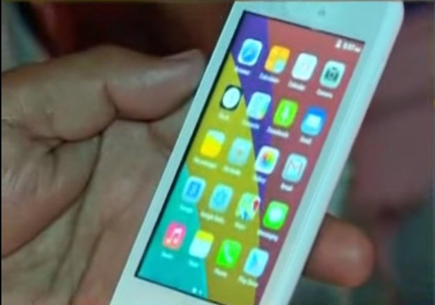freedom 251 after crash company in talks with other e