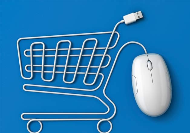 delhi hc orders ed to probe if all 21 ecommerce sites