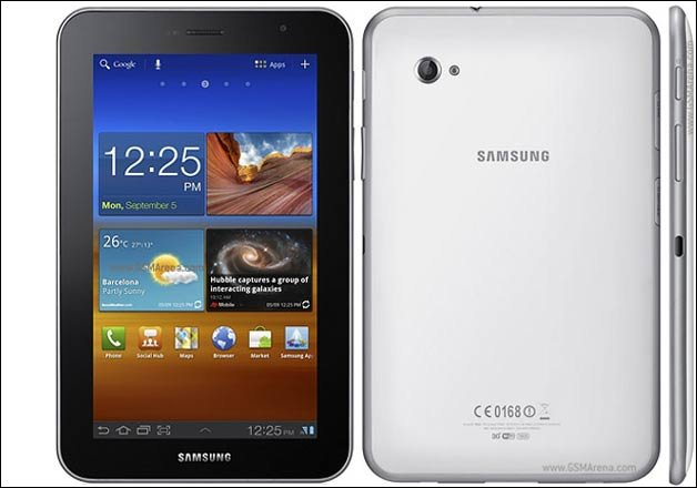 samsung launches galaxy tab a plus tablet