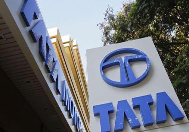 tata motors aims to raise rs. 7 500 crore through rights