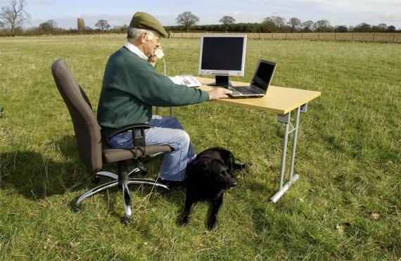 need to maximise broadband says google india chief