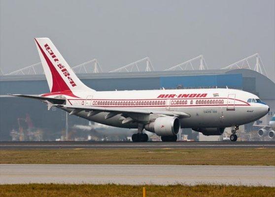 air india to start delhi pantnagar flight from october 14
