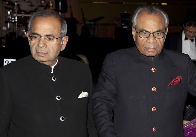 hindujas displaced from top spot of britain s rich list