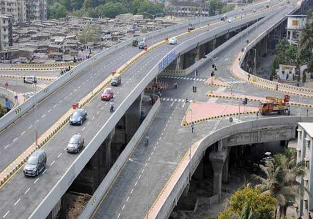 budget 2016 focuses big on infra development allocates rs.