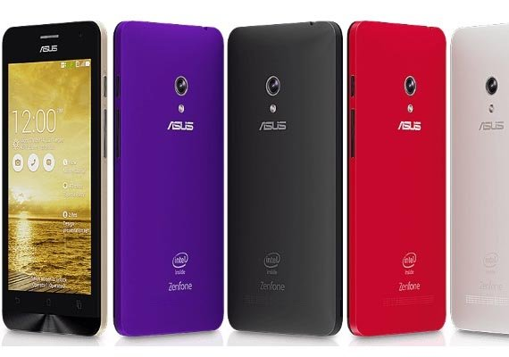 android 5.0 lollipop update confirmed for asus zenfone