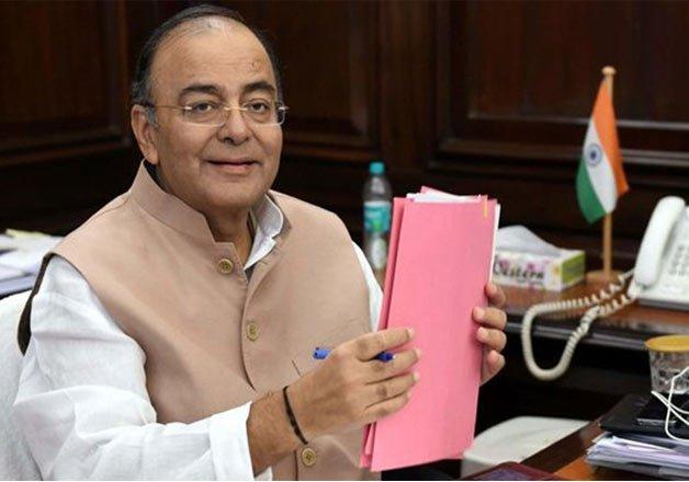 budget 2016 govt promotes a tax friendly regime through a