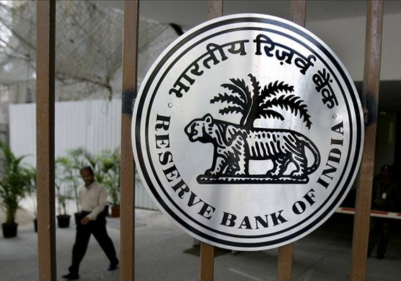 rbi rate cut keeps sensex hopes alive