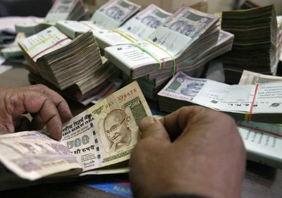 debt mutual funds see outflow of rs rs 67 318 cr in sept