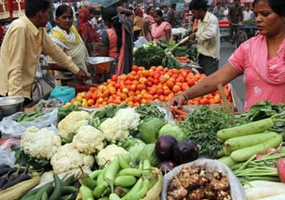 retail inflation slips to new low of 4.38 pc in november