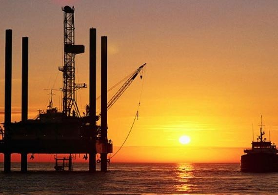 big oil discovery made near ahmedabad in cambay basin